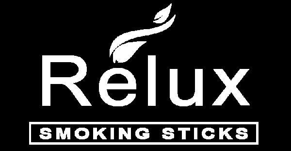 s-smokesticks-white